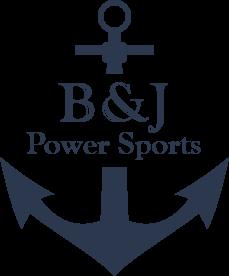 B & J Power Sports